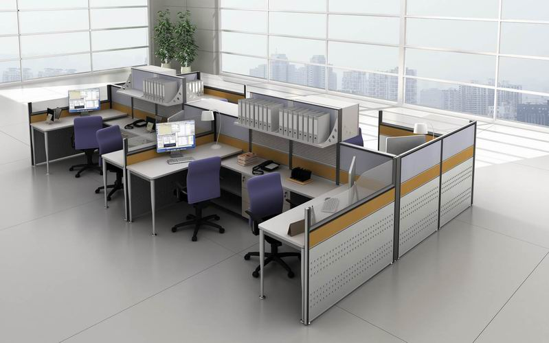 modern office workstations. Secretary Workstation; Office Partition Workstation Modern Workstations P